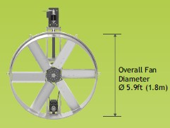 large-diameter-fan