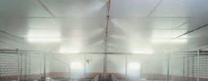 misting-livestock-cooling